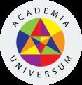 Academia Universum