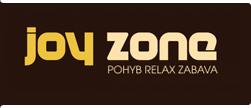 Joyzone