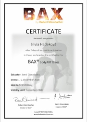 certifikat_bax